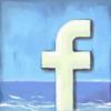 أجمل ستايلات وأشكال الفيس بوك للتحميل – Top Facebook Styles