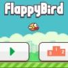 لعبة فلابي بيرد اون لاين على الفيس بوك – Flappy Bird Online